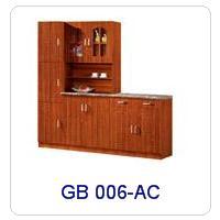 GB 006-AC